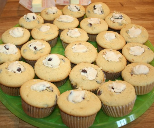 cookiedoighcupcakes2