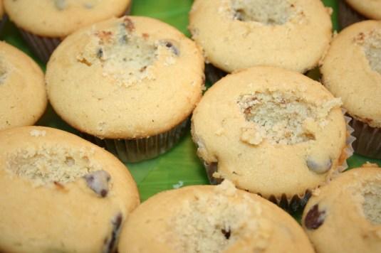 cookiedoughcupcakes1